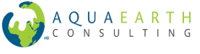 Aquaearthconsulting